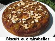 Biscuit aux mirabelles Index IMG_5984_34945