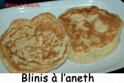 Blinis à l'aneth Index -DSC_5552_13912