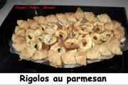 bouchees-au-parmesan-index-dsc_2915_427