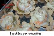 Bouchées aux crevettes et pesto Index -DSC_8412_6169