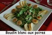 Boudin blanc aux poires Index - DSC_4079_1644