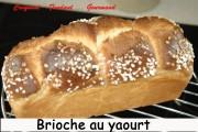 Brioche au yaourt Index - septembre 2008 014 copie