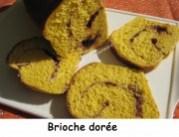 Brioche dorée automnale Index IMG_6223_35791