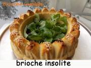 Brioche insolite Index DSCN6351
