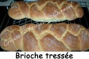 Brioche tressée Index - DSC_7117_15510