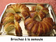 Brioches à la semoule Index IMG_6085_35355
