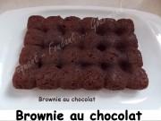 Brownie au chocolat Index DSCN8275_28451