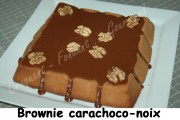 Brownie cara-choco-noix Index -DSC_7400_15792