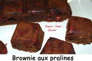 Brownies aux pralines I9ndex - DSC_6006_3736