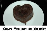 Cœurs Moelleux-au-chocolat- Index DSC_9338_7266