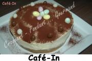 Café-in Index - DSC_7646_16034