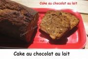 Cake au chocolat au lait Index IMG_5406_33229