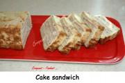 Cake sandwich Index - DSC_5238_2775