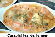 Cassolettes de la mer Index - DSC_3253_11447