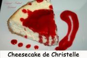 Cheese Cake de Christelle Index -DSC_4875_13216