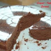 Choco-suisses - DSC_9991_7988
