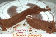 Choco-suisses Index - DSC_9992_7989
