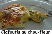 Clafoutis au chou-fleur Index DSC_0326_18824