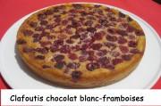 Clafoutis chocolat blanc-framboises Index IMG_5584_33681