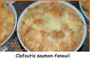 Clafoutis saumon-fenouil Index septembre 2008 015 copie