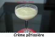 Crème pâtissière Index -novembre 2009 065 copie