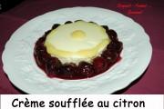 Crème soufflée au citron-Giboulée de cerises Index- DSC_5347_2933