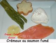 Crémeux au saumon fumé Index - DSC_8625_6422