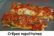 Crêpes Napolitaines Index - DSC_2636_164