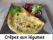 Crêpes aux légumes Index - DSCN1955_31618