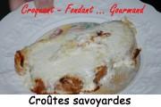 Croûtes savoyardes Index -avril 2009 169 copie