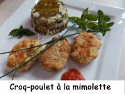 Croq-poulet à la mimolette Index DSCN7871_28047