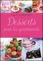 Desserts pour les gourmands1089999