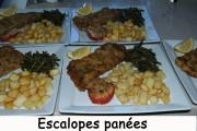 Escalopes panées Index - juillet 2009 251 copie