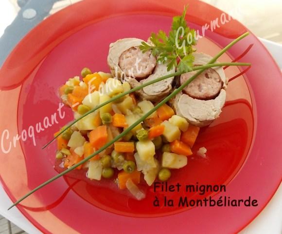 Filet mignon à la Montbéliarde DSCN2707_32431
