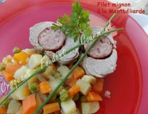 Filet mignon à la Montbéliarde DSCN2708_32432