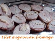 Filet mignon au fromage Index DSCN3014_22889