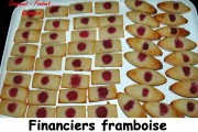 Financiers framboise Index - DSC_6214_4065