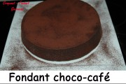 Fondant- choco-café Index -DSC_9395_7323