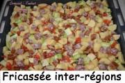 Fricassée de légumes Index -DSC_3039_11196