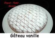 Gâteau à la vanille index - DSC_0482_8455