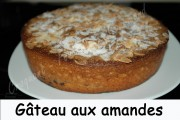 Gâteau aux amandes Index - DSC_9369_7297