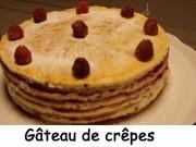 Gâteau de crêpes index DSCN3549_23419