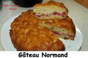 gateau-normand-index-dsc_6010_3740