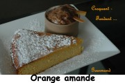 gateau-orange-du-moyen-orient-index-mai-2009-507-copie