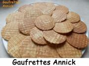 Gaufrettes Annick Index DSCN2497_32221