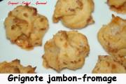 grignote-jambon-fromage-index-dsc_2997_507