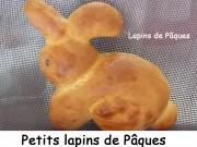 Lapins de Pâques Index DSCN5119_25108