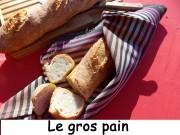 Le gros pain Index DSCN5785_36553
