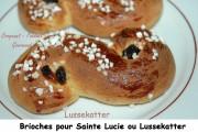 lussekatter-index-dsc_4777_13123