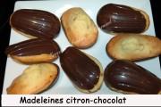Madeleines au citron Index - DSC_2956_468